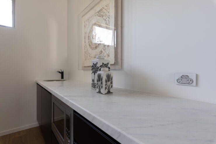 Bathroom Gallery - bathroom display
